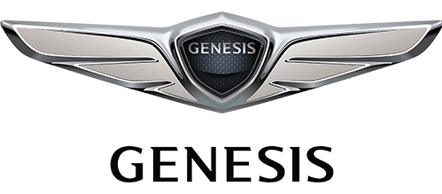 Genesis-LED-Lights-Bulbs-Replacement-Headlights-Fog-Brake