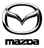 Mazda LED-Lights-Bulbs-Replacement-Headlights-Fog-Brake