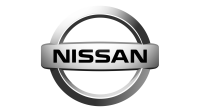 Nissan-LED-Lights-Bulbs-Replacement-Headlights-Fog-Brake