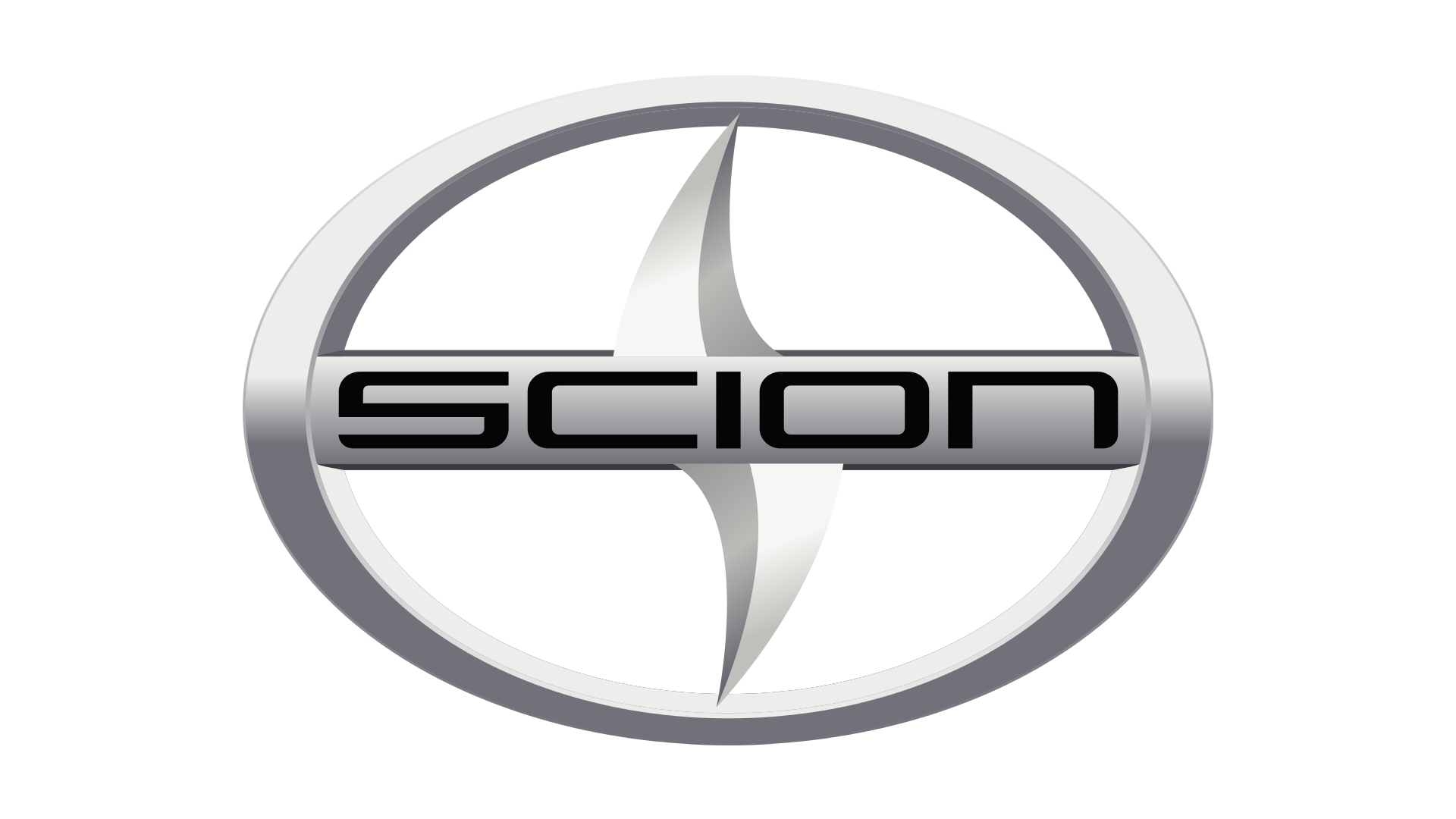 Scion-LED-Lights-Bulbs-Replacement-Headlights-Fog-Brake
