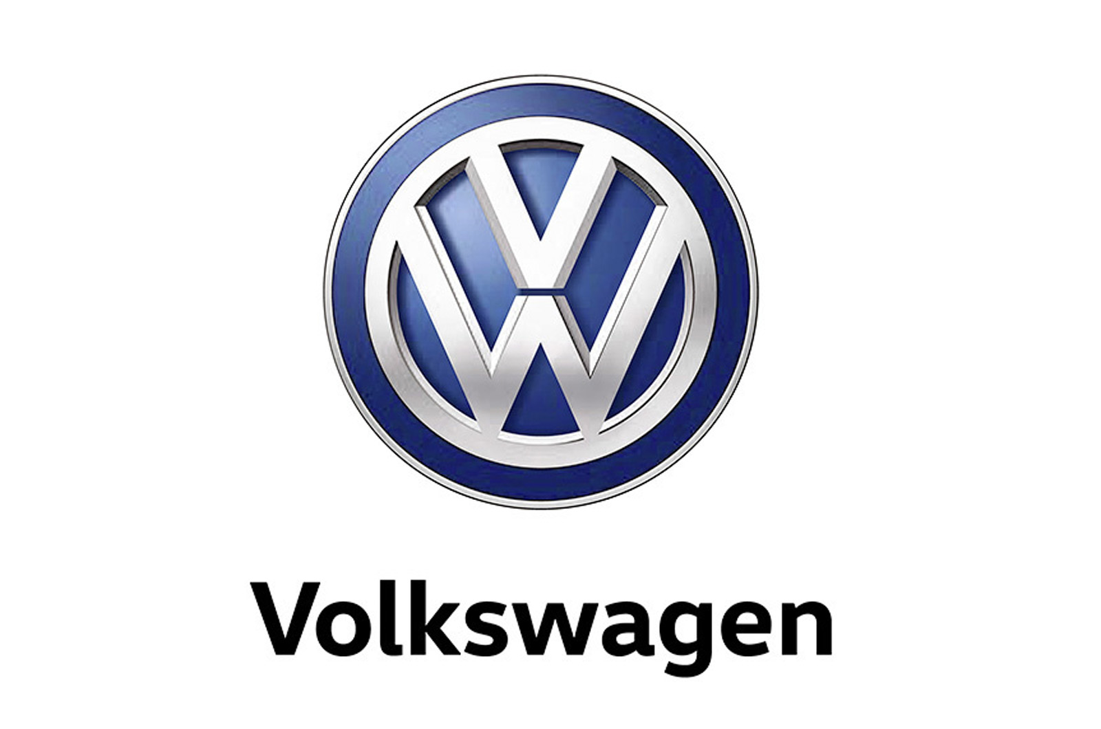 Volkswagen-LED-Lights-Bulbs-Replacement-Headlights-Fog-Brake