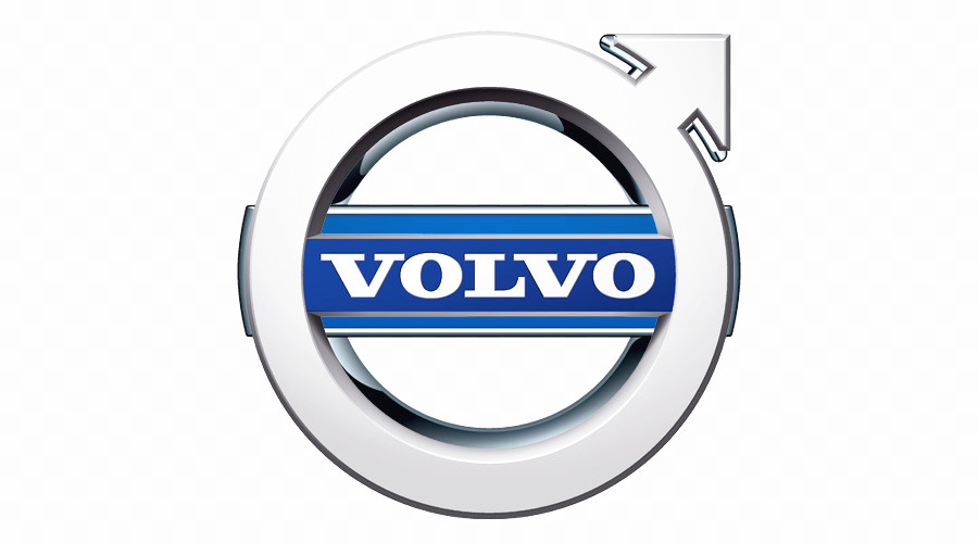 Volvo-LED-Lights-Bulb-Replacement-Headlights-Fog-Brake