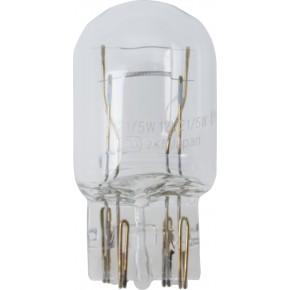 2019 Ford F150 Reverse Lights Bulb 7440 W21W F-150 LED Back Up Upgrade
