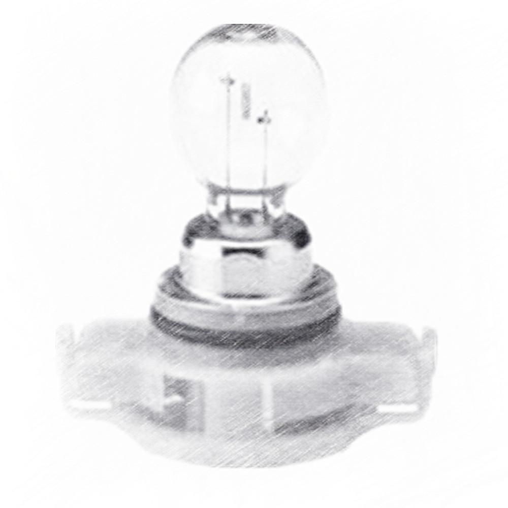 5201 5202 ps19w LED Headlights Kits fog lights bulb ps24wff 12085 9009