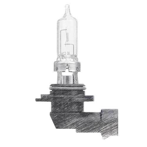 HB3 9005 LED Headlights Bulbs for Cars Trucks 6000K Xenon White