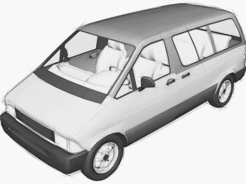 Ford-Aerostar-LED-Lights-Bulbs-Replacement-Headlights-Brake-Reverse