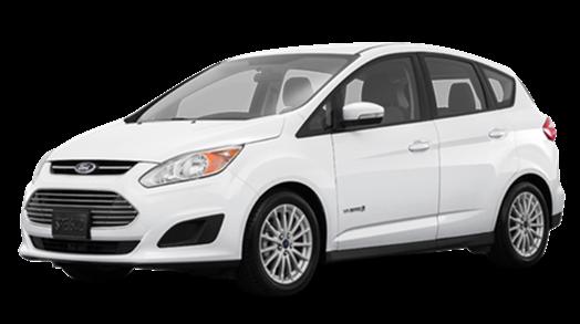2018-ford-c-max-led-bulbs-headlights-fog-signal-tail-interior-light