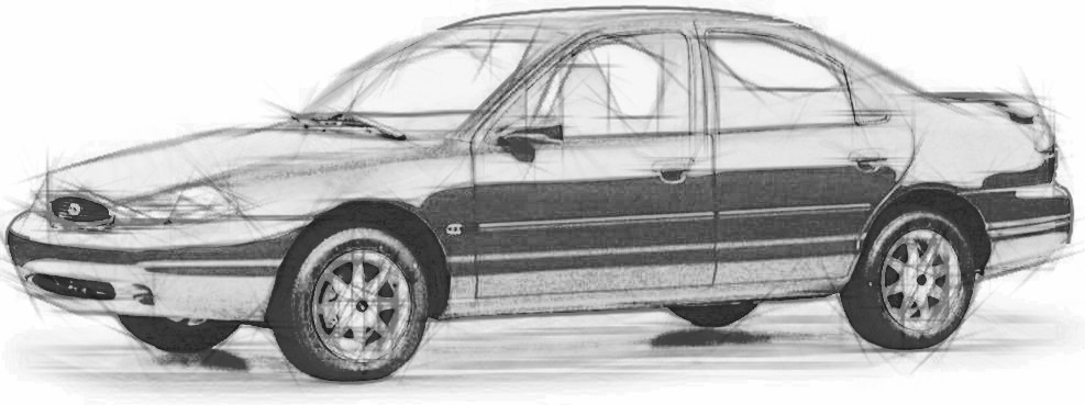 Ford-C-Max-LED-bulbs-replacement-headlights-fog-signal-brake-lights