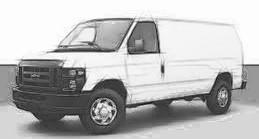 Ford-E-250-Econoline-LED-Bulbs-Replacement-Headlights-Brake-Reverse-Lights