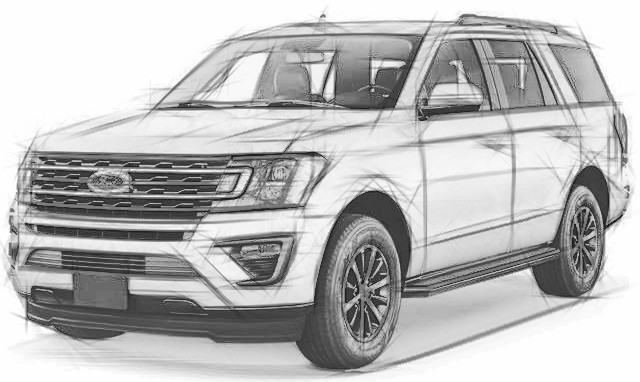 Ford-Expedition-LED-Bulbs-Replacement-Headlights-Brake-Reverse-Lights