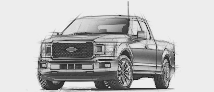 Ford-F-150-LED-Bulbs-Replacement-Headlights-Brake-Reverse-Lights