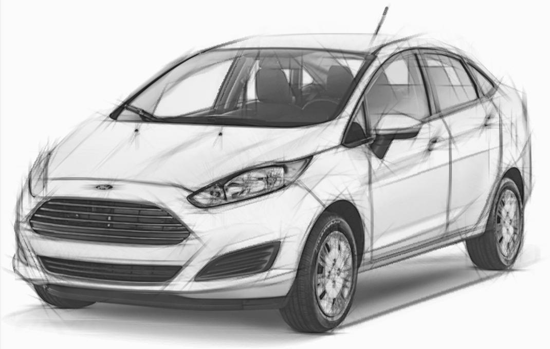 Ford-Fiesta-LED-bulbs-replacement-headlights-fog-signal-brake-lights