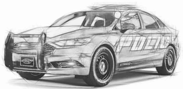 Ford-Police-Interceptor-Utility-LED-bulbs-replacement-headlights-fog-signal-brake-lights
