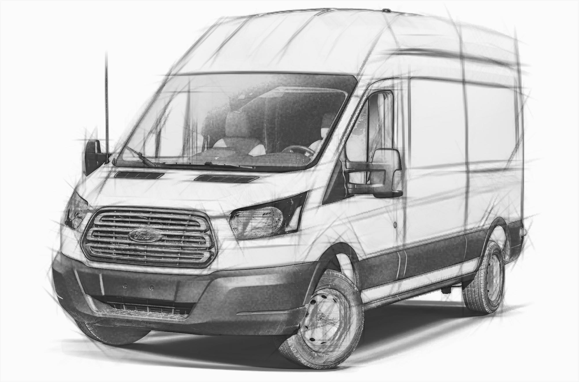 Ford-Transit-350-LED-Bulbs-Replacement-Headlights-Brake-Reverse-Lights