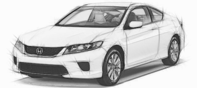 Honda-accord-headlights-fog-turn-signal-tail-brake-lights-led-bulb