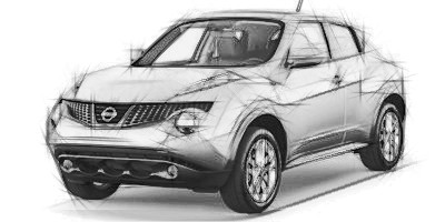 Nissan-juke-Bulb-Size-Guide-LED-exterior-interior-lights-12v