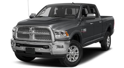 Ram-2500-LED-Headlights-Fog-Signal-Tail-Lights-Bulb-Size-Guide-Truck
