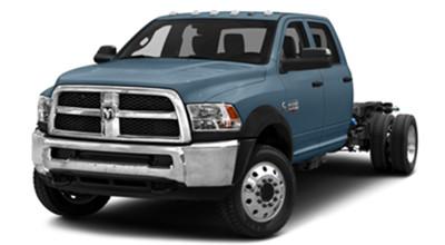 Ram-4500-LED-Headlights-Fog-Signal-Tail-Lights-Bulb-Size-Guide-Truck