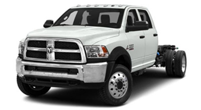 Ram-5500-LED-Headlights-Fog-Signal-Tail-Lights-Bulb-Size-Guide-Truck