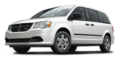 Ram-C-V-LED-Headlights-Fog-Signal-Tail-Lights-Bulb-Size-Guide-SUV