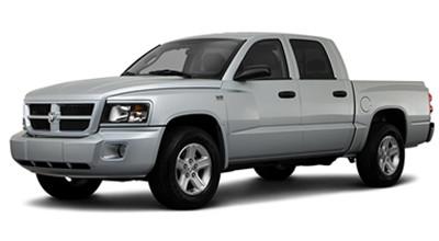 Ram-Dakota-LED-Headlights-Fog-Signal-Tail-Lights-Bulb-Size-Guide-12V