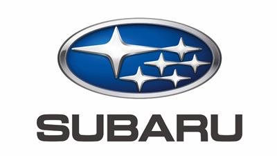 12v-led-lights-replacement-bulbs-for-subaru-cars-suvs-vans