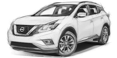 nissan-Murano-bulb-size-guide-led-exterior-interior-lights