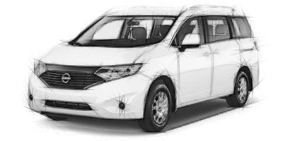 nissan-quest-bulb-size-guide-led-exterior-interior-lights