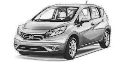 nissan-versa-note-bulb-size-guide-led-exterior-interior-lights