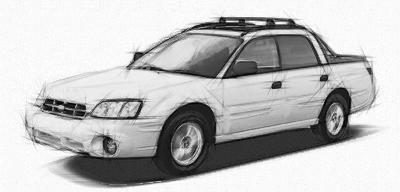 2005-2006-subaru-baja-headlights-fog-turn-tail-interior-lights-bulbs