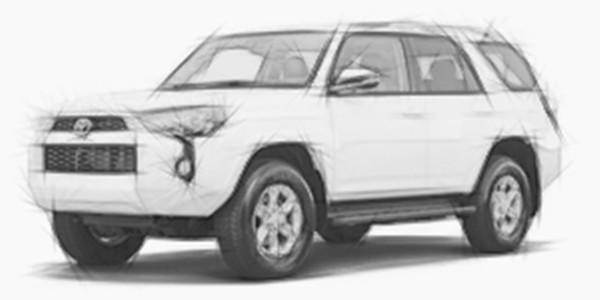 2014-2021-Toyota-4Runner-LED-Headlights-Fog-Signal-Interior-Lights