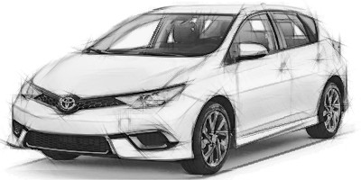toyota-corolla-im-bulb-size-guide-led-exterior-interior-lights