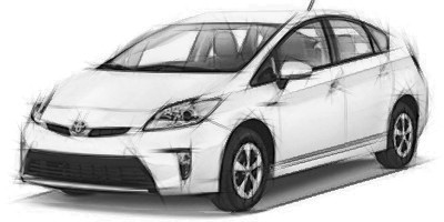 toyota-prius-bulb-size-guide-led-exterior-interior-lights