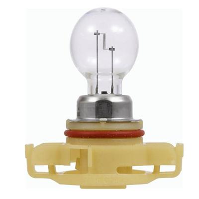 2016 Subaru Crosstrek Front Fog Light Bulb LED White/Amber Yellow/Red