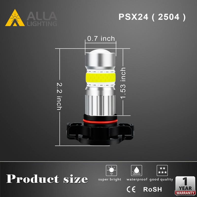 2504-PSX24W-led-fog-lights-bulbs-vs-halogen-lamp-12276-Dimension