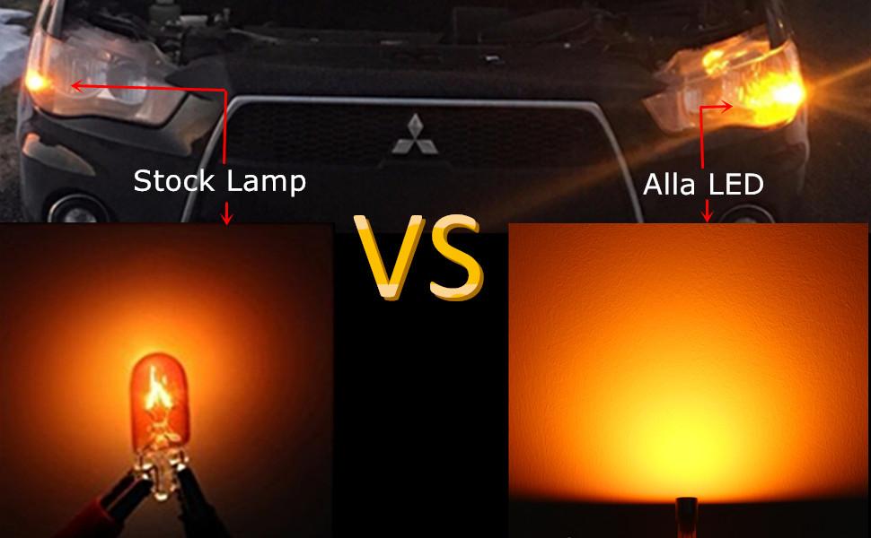 2825-194A-194NAK-led-bulbs-168-W5W-vs-incandescent-side-marker-lamps