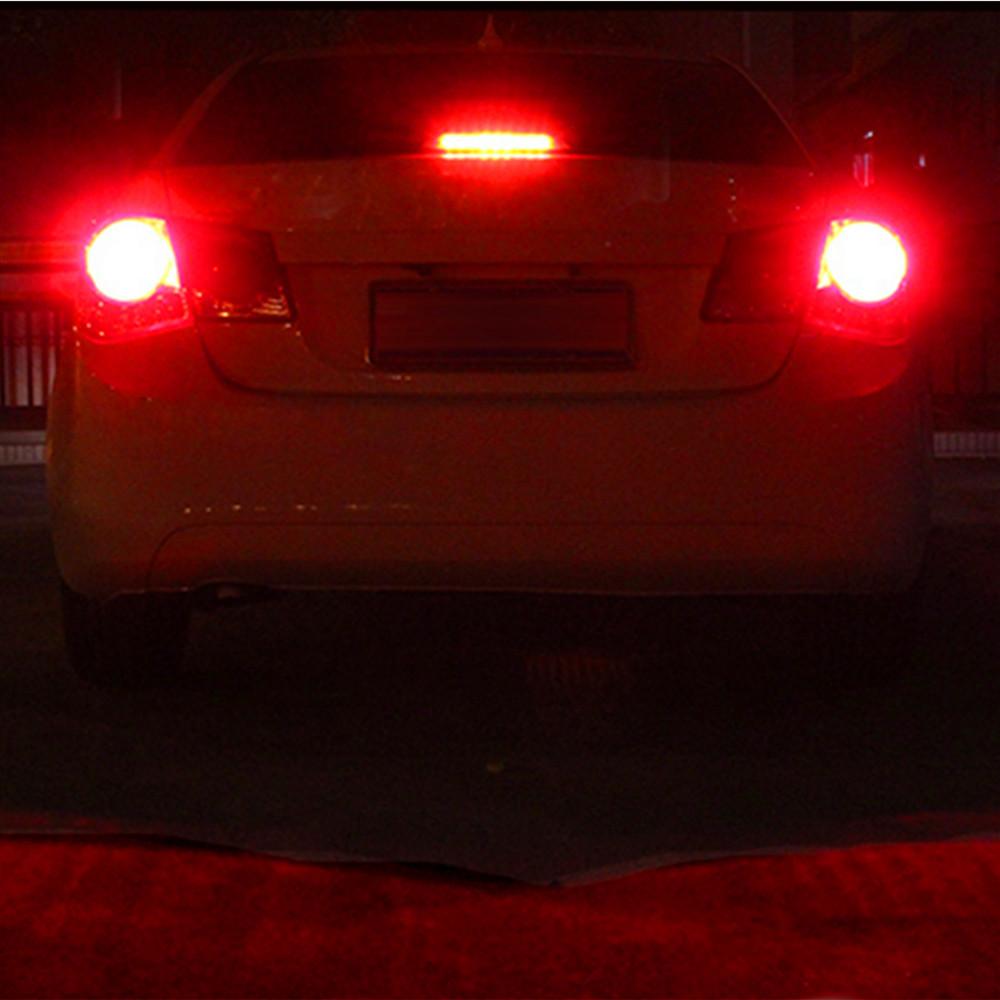 7440-7443-LED-Bulbs-Turn-Signal-Brake-Tail-Lights-7443LL-W21W
