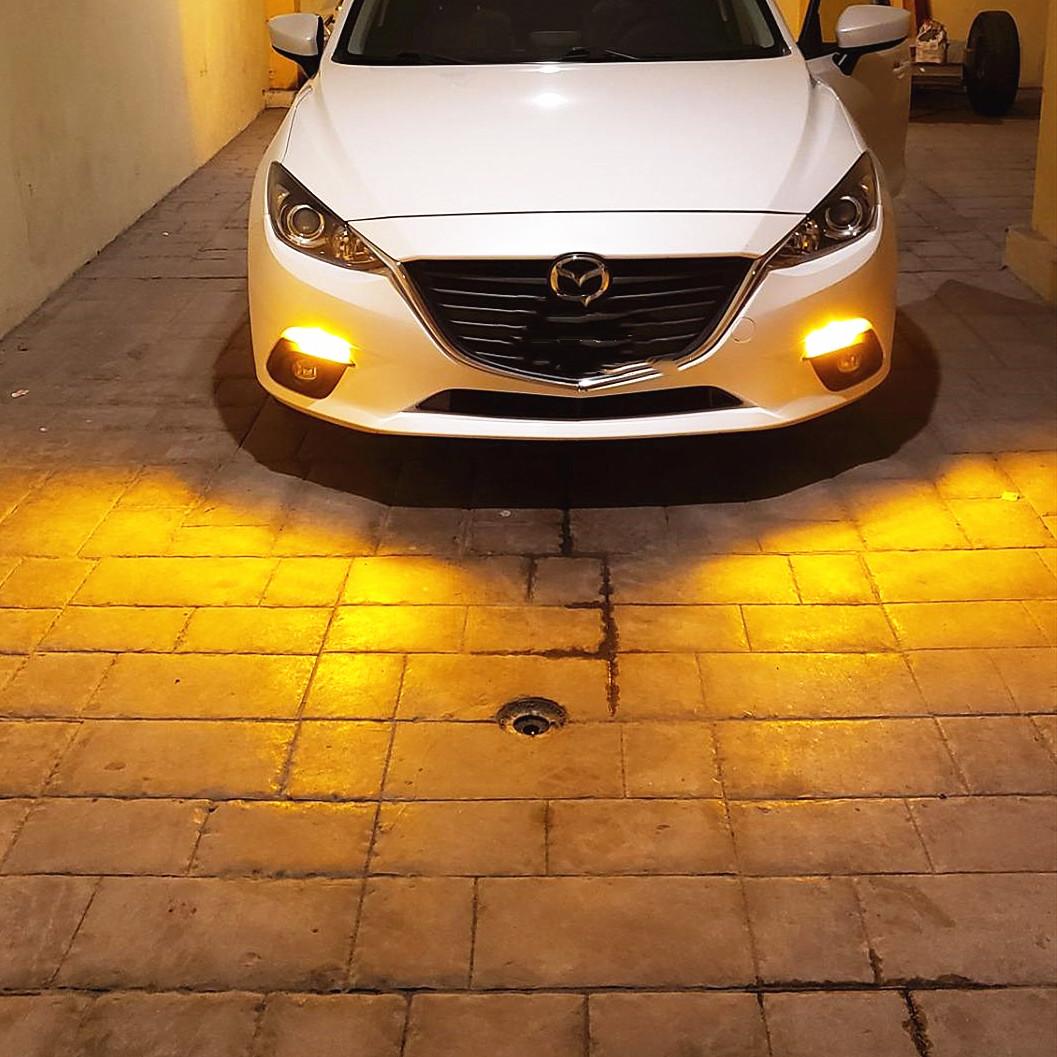 7440NAK-7443-led-amber-yellow-turn-signal-lights-bulbs-7444nak