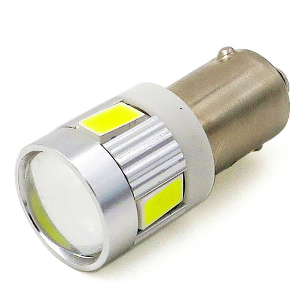 2004 Kia Optima LED Map Light Bulb 12V Replacement