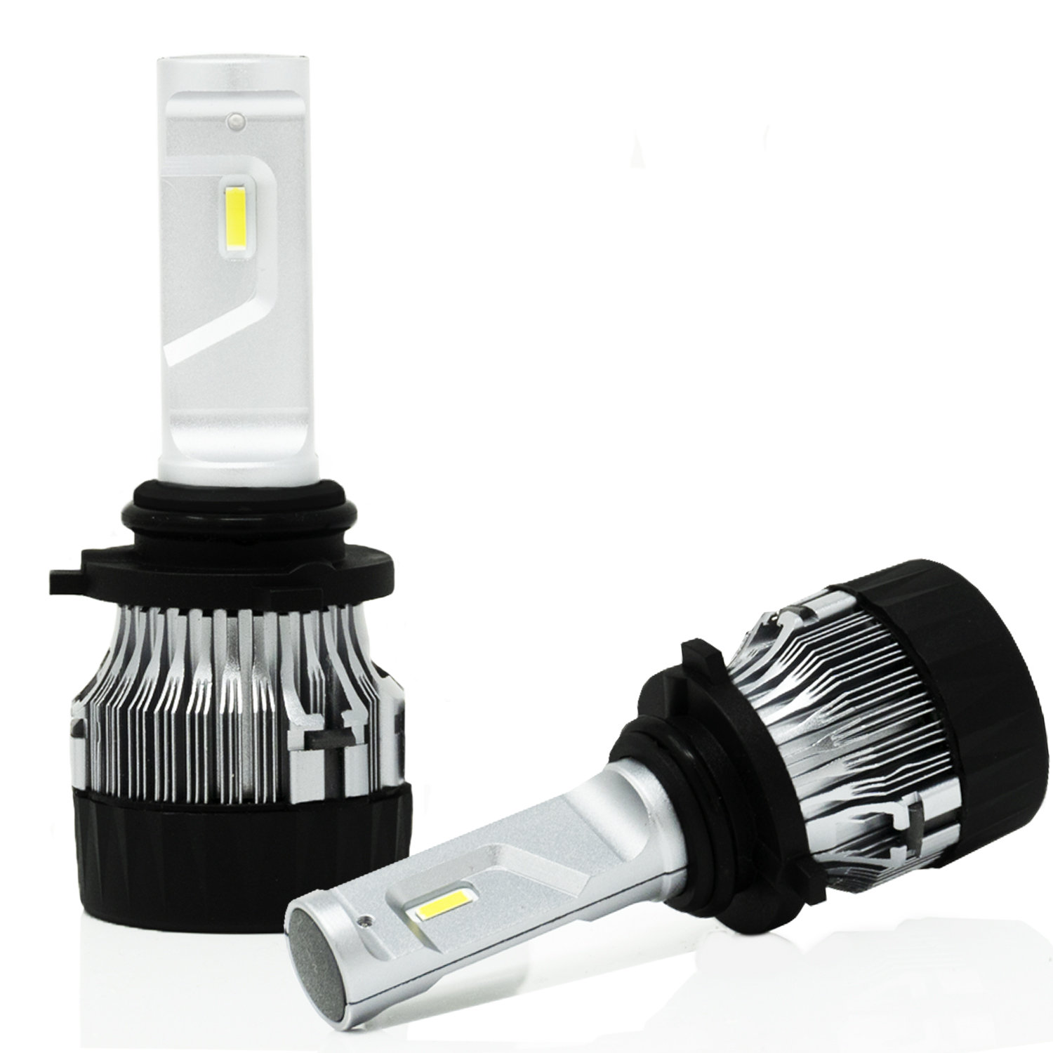 Best LED Headlights Bulbs Replacement for Honda Accord