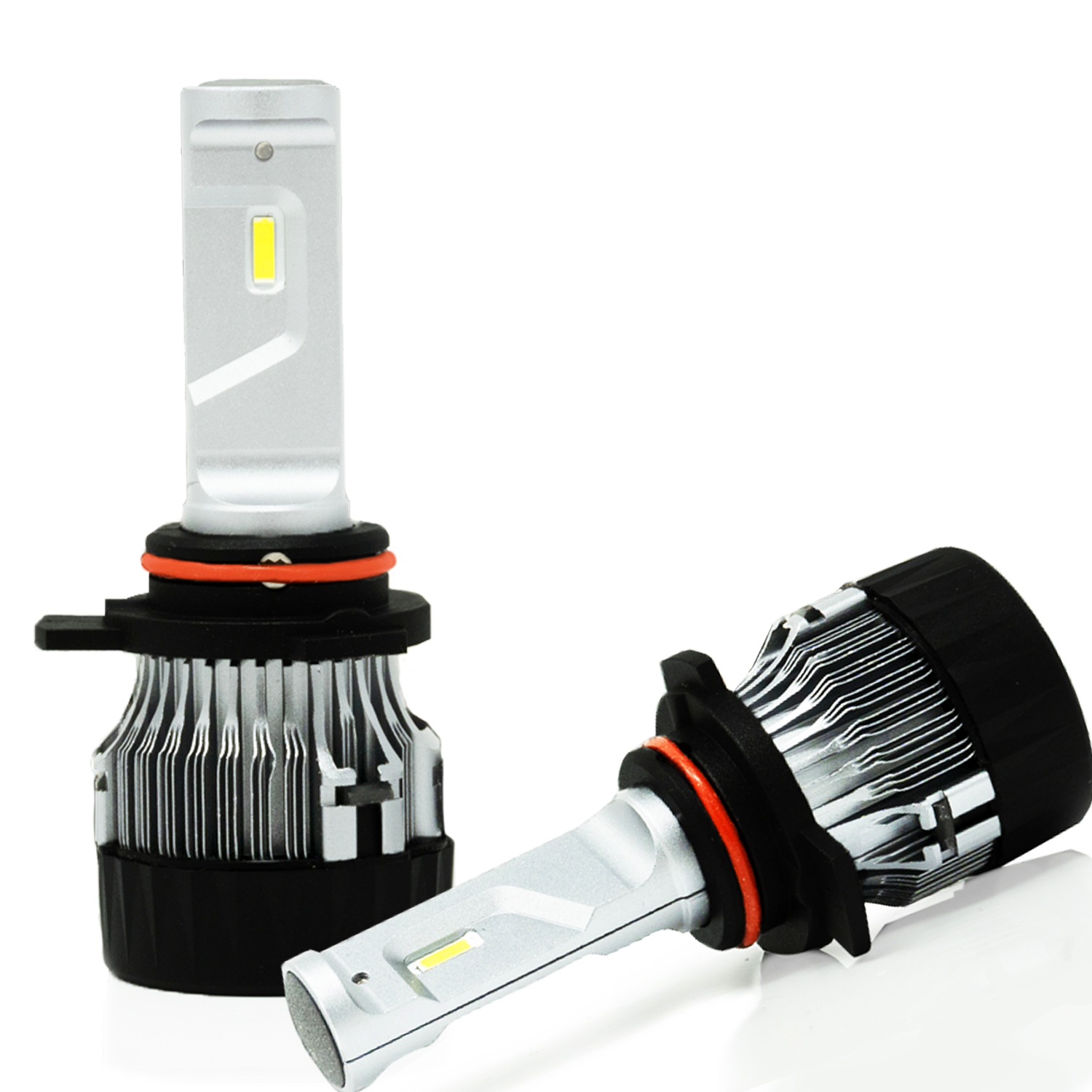 Best LED Headlights Bulbs Replacement for Honda Civic