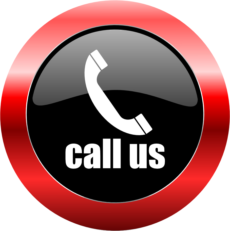 Call Us Alla Lighting Customer Support by Phone