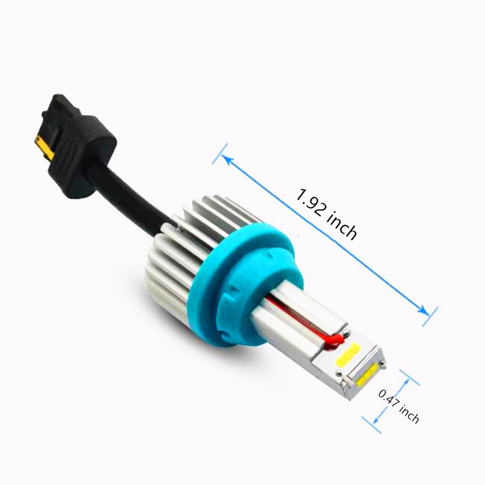 CAN-BUS-T15-912-921-LED-Reverse-Lights-Bulbs-6000K-White-W16W-906