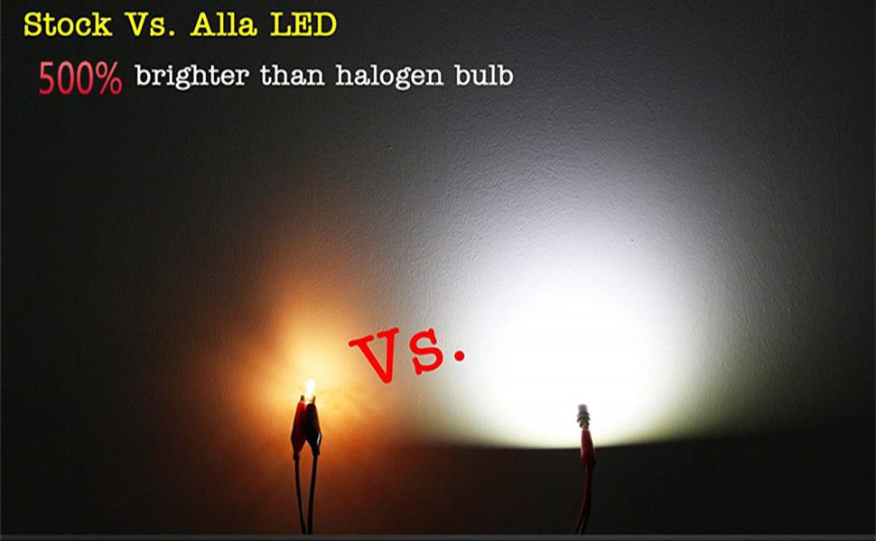 T10-2825-194-led-lights-bulbs-12v-168-158-vs-incandescent-lamps