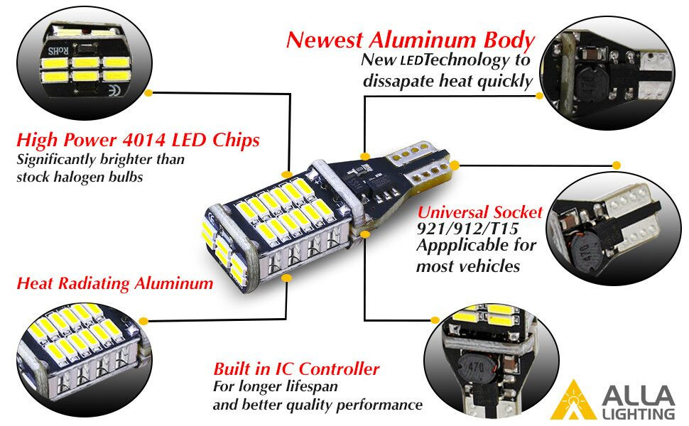 T15-912-921-LED-Bulbs-back-up-reverse-lights-specification-W16W