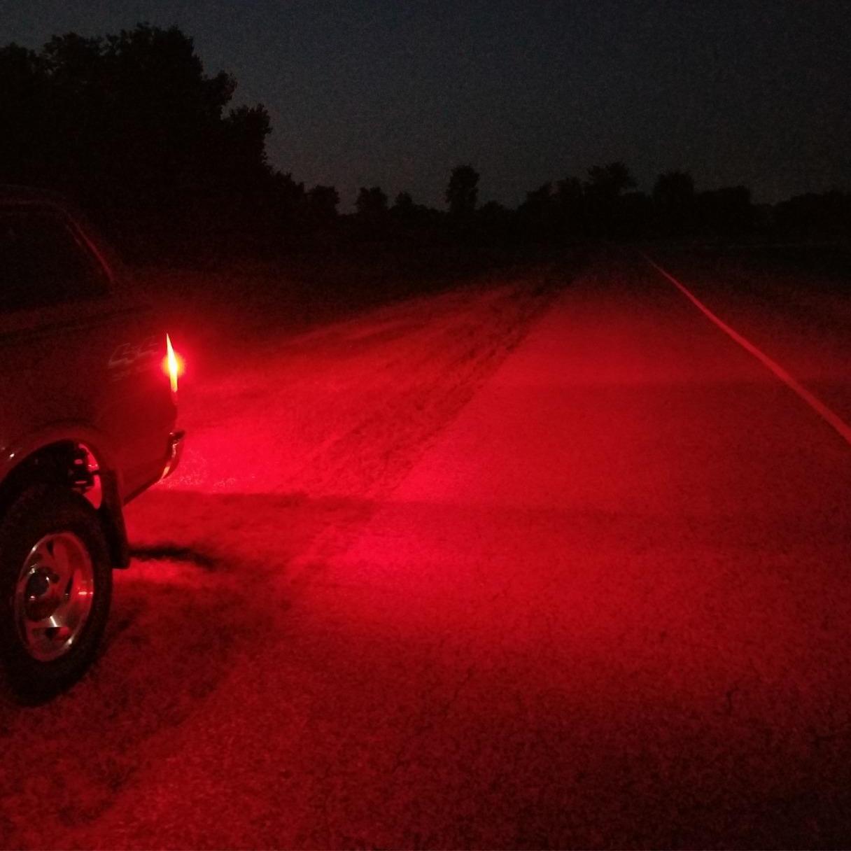 T20-7440-7443-LED-bulb-red-tail-brake-signal-lights-7444-7443ll-7440ll