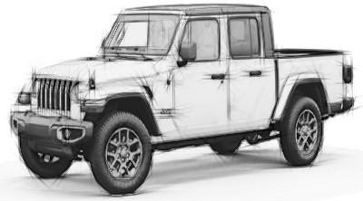 jeep-gladiator-led-headlights-fog-signal-tail-interi-lights