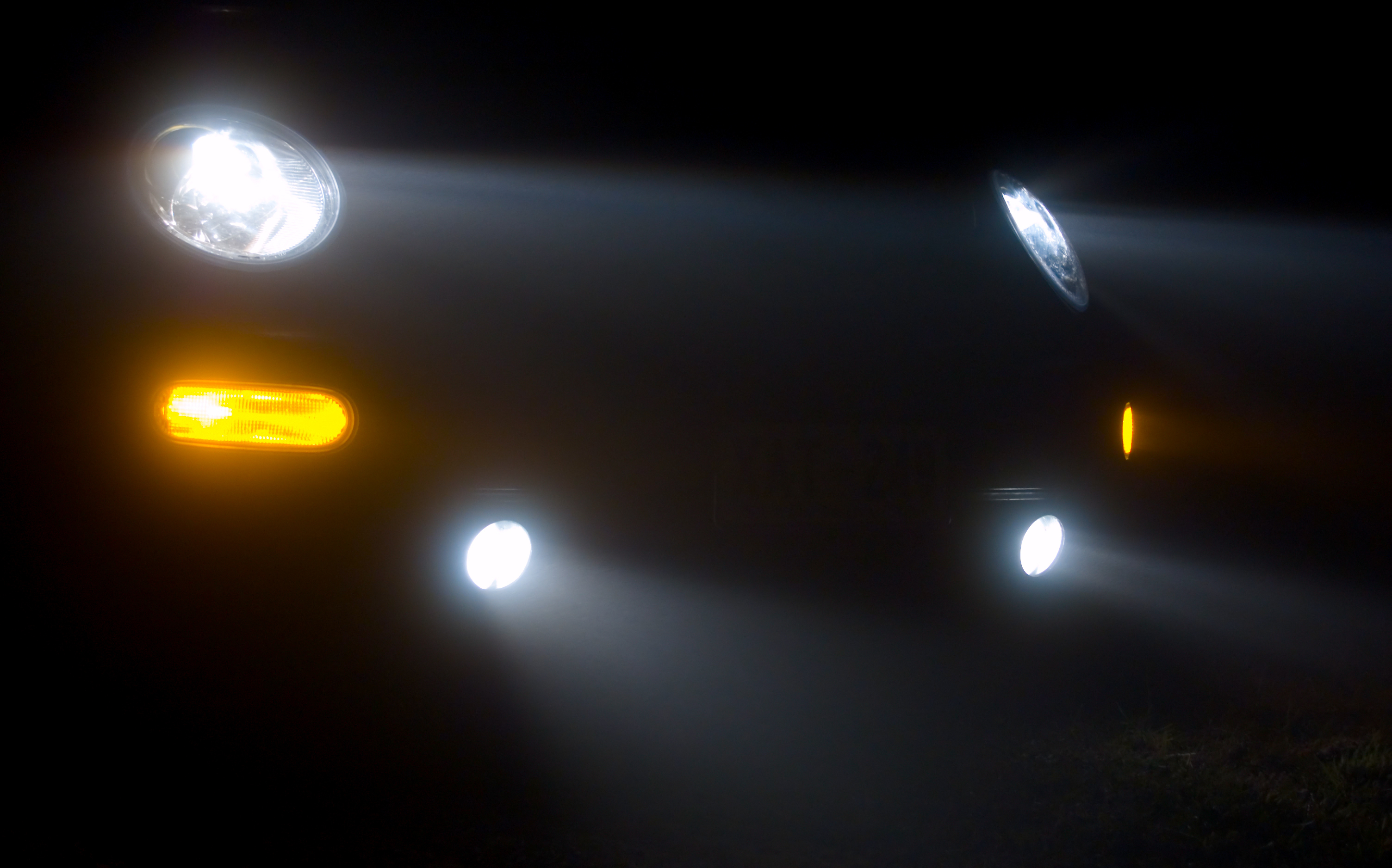 jeep-suvs-vans-led-lights-replacement-12v-off-roading