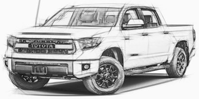 2018-toyota-tundra-led-headlight-fog-drl-brake-tail-light-bulb-upgrade