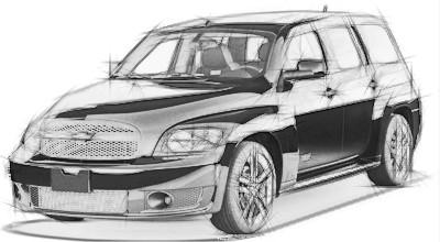 2009-2011-chevrolet-hhr-headlights-fog-signal-tail-interior-lights